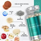 /images/product/thumb/intensive-colon-cleanse-capsules-es-4.jpg