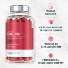 /images/product/thumb/krill-oil-3-es-new.jpg