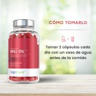 /images/product/thumb/krill-oil-7-es-new.jpg