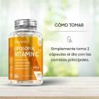 /images/product/thumb/liposomal-vitamin-c-180-tablets-es-2.jpg