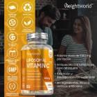/images/product/thumb/liposomal-vitamin-c-180-tablets-es-3.jpg