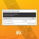 /images/product/thumb/liposomal-vitamin-c-180-tablets-es-7.jpg
