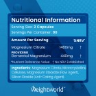 /images/product/thumb/magnesium-citrate-uk-6.jpg