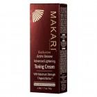 /images/product/thumb/makari-exclusive-toning-cream-box.jpg