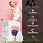 /images/product/thumb/menstrual-cup-2-es-new.jpg