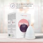 /images/product/thumb/menstrual-cup-8-es-new.jpg