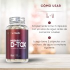 /images/product/thumb/morning-d-tox-8.0-es-new.jpg