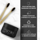 /images/product/thumb/mySmile-activated-charcoal-powder-3-es-new.jpg
