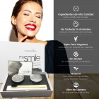 /images/product/thumb/mySmile-activated-charcoal-powder-4-es-new.jpg