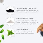 /images/product/thumb/mySmile-activated-charcoal-powder-5-es-new.jpg