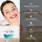 /images/product/thumb/mySmile-teeth-whitening-pen-5-es-new.jpg