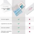 /images/product/thumb/mysmile-teeth-whitening-6-gels-7-es.jpg