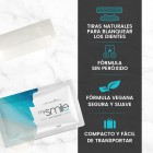 /images/product/thumb/mysmile-teeth-whitening-strips-2-es-new.jpg