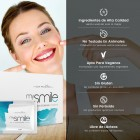 /images/product/thumb/mysmile-teeth-whitening-strips-3-es-new.jpg