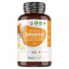 /images/product/thumb/organic-turmeric-365.jpg