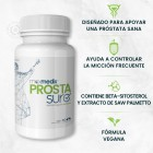 /images/product/thumb/prosta-sure-3-es-new.jpg