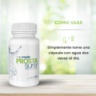 /images/product/thumb/prosta-sure-8-es-new.jpg