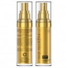 /images/product/thumb/retinol-serum-2-new.jpg