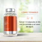 /images/product/thumb/royal-jelly-7-es-new.jpg