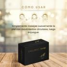 /images/product/thumb/sulphur-soap-6-es-new.jpg
