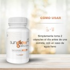 /images/product/thumb/sunglow-capsules-es-2.jpg