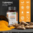 /images/product/thumb/turmeric-with-black-pepper-and-ginger-caps-es-3.jpg