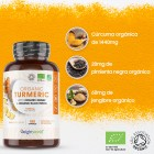 /images/product/thumb/turmeric-with-black-pepper-and-ginger-caps-es-4.jpg