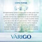 /images/product/thumb/varogo-cream-pills-combo-7-es-new.jpg