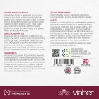 /images/product/thumb/viaher-intimacy-patch-3.jpg