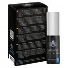 /images/product/thumb/viaman-delay-spray-2-new.jpg