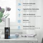 /images/product/thumb/viaman-delay-spray-5-es-new.jpg