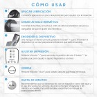 /images/product/thumb/viaman-extendor-device-6-es-new.jpg