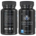 /images/product/thumb/viaman-l-arginine-caps-2-new.jpg