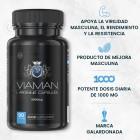 /images/product/thumb/viaman-l-arginine-caps-3-es-new.jpg