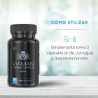 /images/product/thumb/viaman-l-arginine-caps-6-es-new.jpg