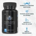 /images/product/thumb/viaman-maca-caps-3-es-new.jpg
