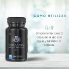 /images/product/thumb/viaman-maca-caps-6-es-new.jpg