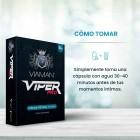 /images/product/thumb/viaman-viper-pro-caps-es-2.jpg
