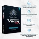 /images/product/thumb/viaman-viper-pro-caps-es-3.jpg