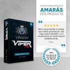 /images/product/thumb/viaman-viper-pro-caps-es-6.jpg