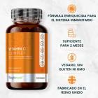 /images/product/thumb/vitamin-c-complex-3-es-new.jpg