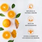 /images/product/thumb/vitamin-c-complex-4-es-new.jpg