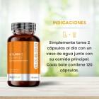 /images/product/thumb/vitamin-c-complex-5-es-new.jpg