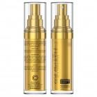 /images/product/thumb/vitamin-c-serum-2-new.jpg