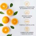 /images/product/thumb/vitamin-c-serum-4-es-new.jpg