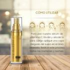 /images/product/thumb/vitamin-c-serum-7-es-new.jpg