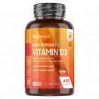 /images/product/thumb/vitamin-d3-tabs-1.jpg