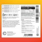 /images/product/thumb/vitamin-d3-tabs-backlabel.jpg