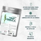 /images/product/thumb/wart-and-verruca-patch-3-es-new.jpg