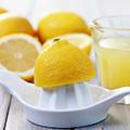 foto de limon